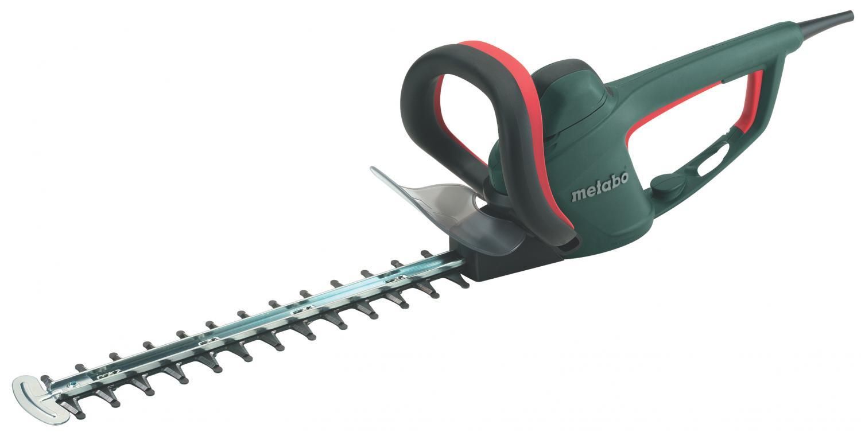 Heggenschaar 45cm elektrisch Metabo