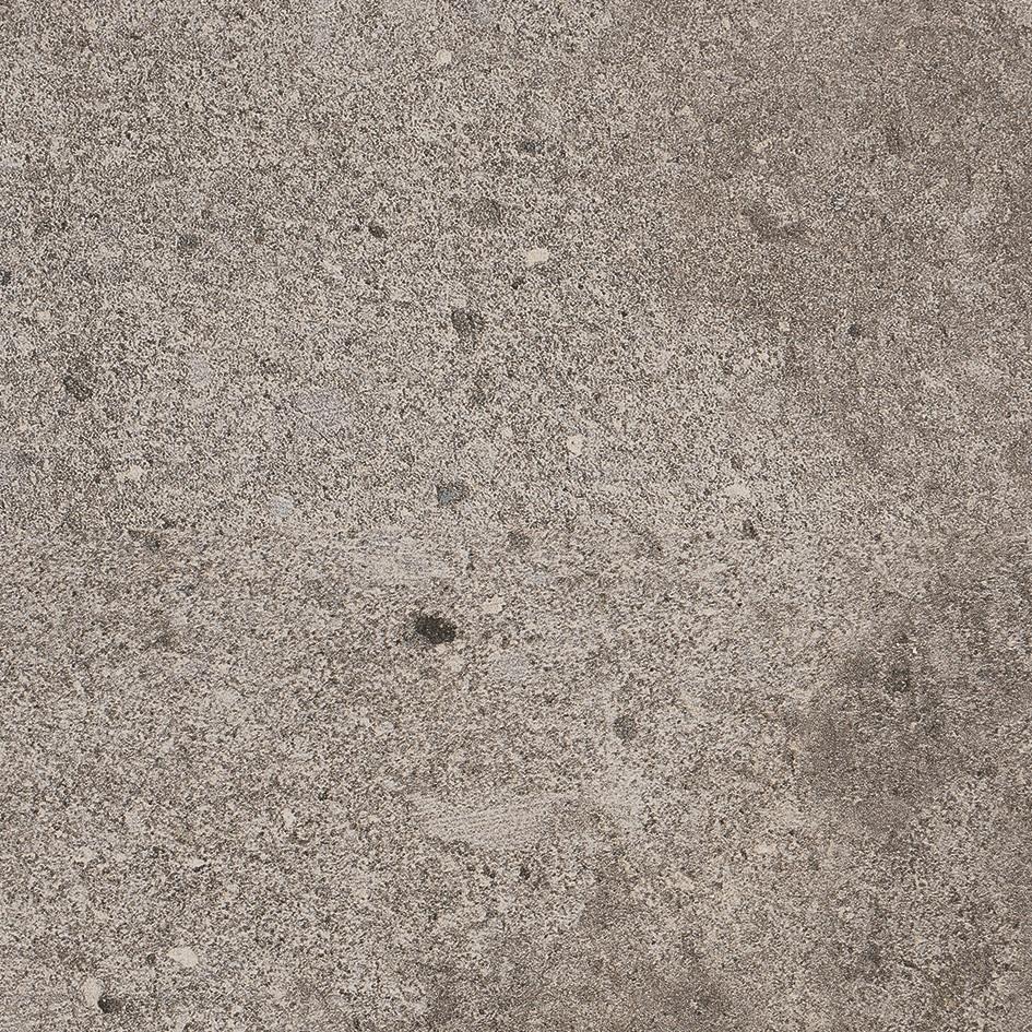 Keramiek Stone Dark Grey