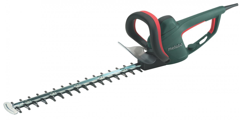 Heggenschaar 55cm elektrisch Metabo