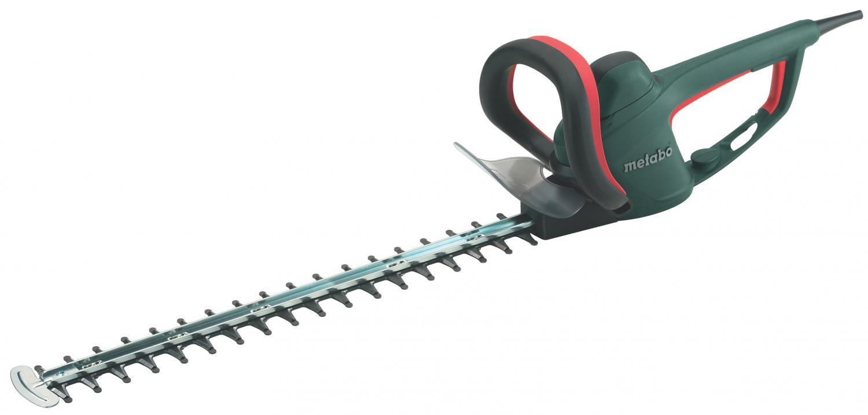 Heggenschaar 65cm Metabo