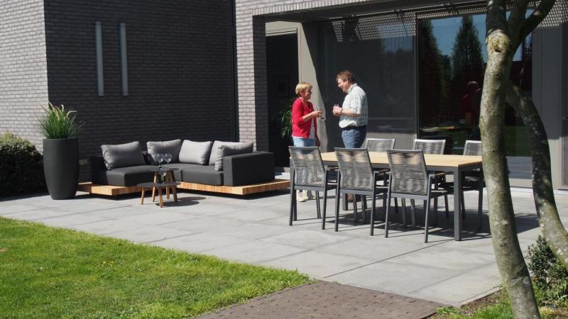 Tuinrama_outdoor lounge_plateau_solpuri