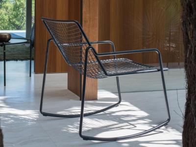 Rio R50 schommelstoel