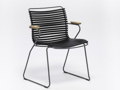 Tuinstoel Click Dining Chair