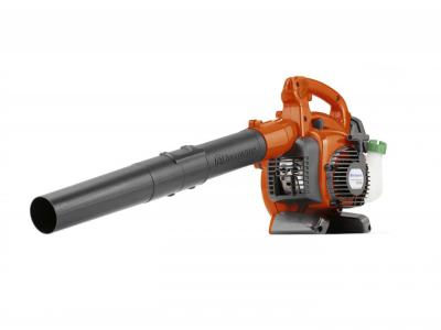 Husqvarna bladblazer blower